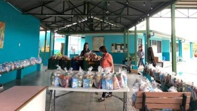 Photo of MEP indica que alimentos no serán para todos los estudiantes