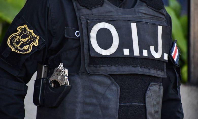 Photo of Hombre murió tras recibir disparo en el rostro en Chacarita