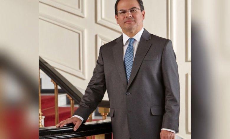 Photo of Marvin Rodríguez: El compromiso del Banco Popular