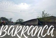 Photo of Barranca es el distrito de Puntarenas con más casos de COVID-19