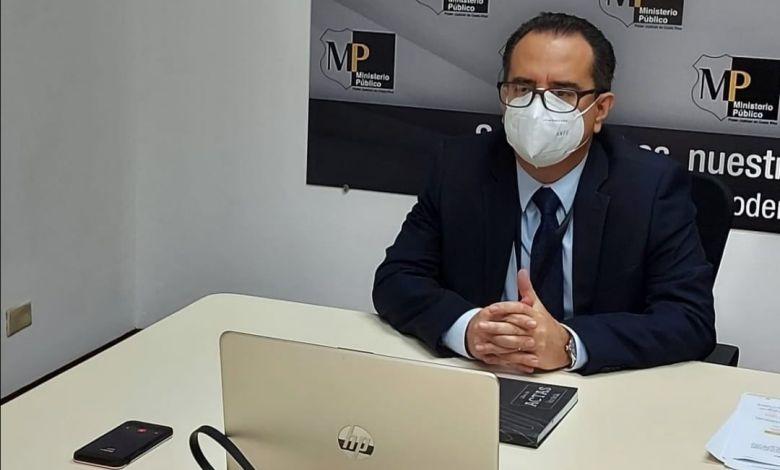 Photo of Incrementan casos de corrupción 5 veces desde el 2015