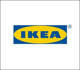 Negozi Ikea