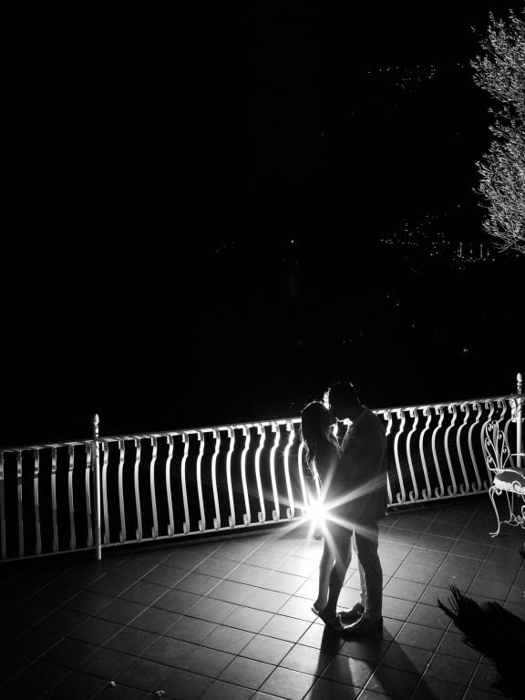 Sergio-Sorrentino-Fotografie_Girardello-Wedding-640
