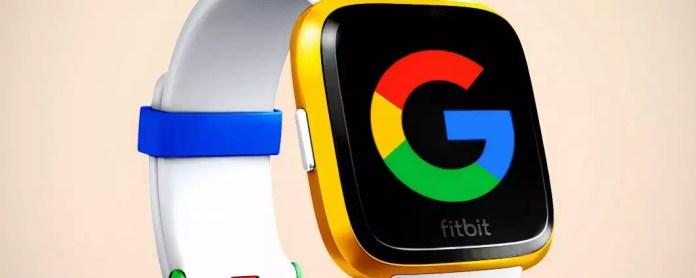 L'Europa chiede a Google maggiori garanzie su Fitbit