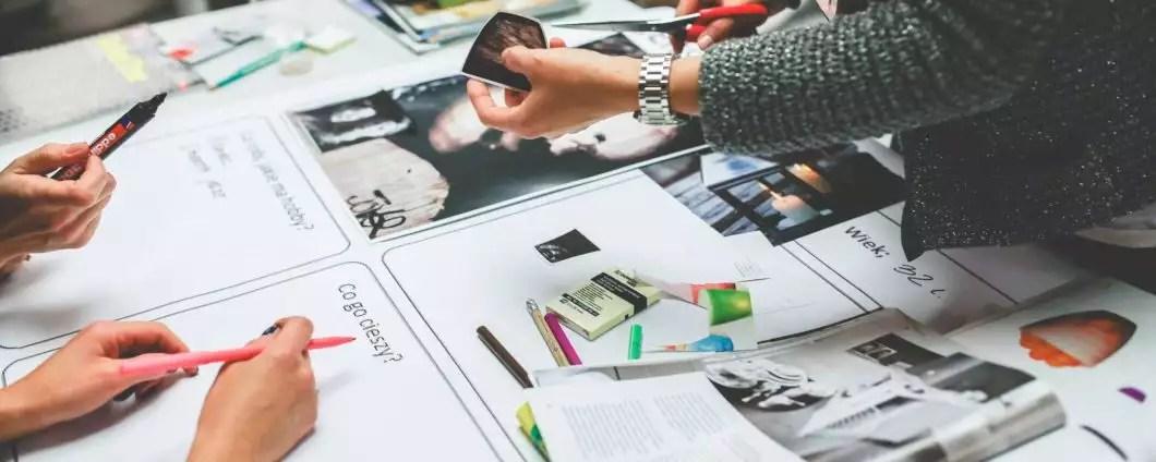Studio interior design esegue progettazione di interni abitativi e commerciali dal 1998. Laurea In Architettura Online Universita Con Moda E Design Online