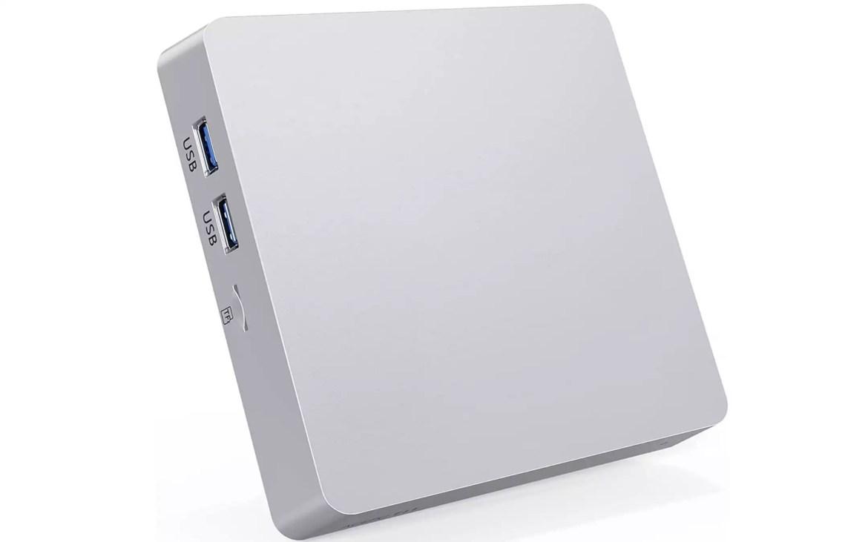 Mini PC Suncall Series Z8350 - 2