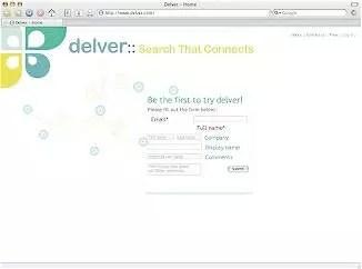 Delver.com