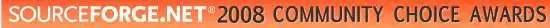 il logo della CCA