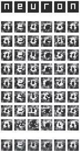 le immagini ricostruite dallo scanner