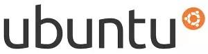 Nuovo logo di Ubuntu