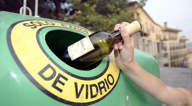 Cerveza retornable, nuestra primera economía Circular