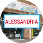 Negozio di Alessandria