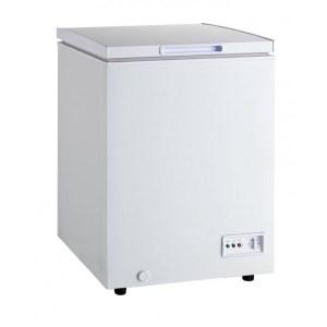 Congelatore Orizzontale Hightec da 100lt in cl. A+ NX100A+
