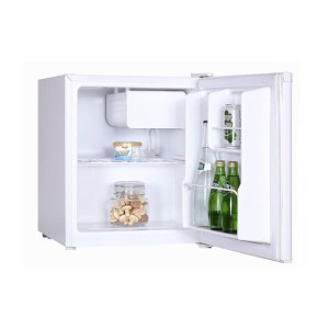 frigo hightec hr60a+