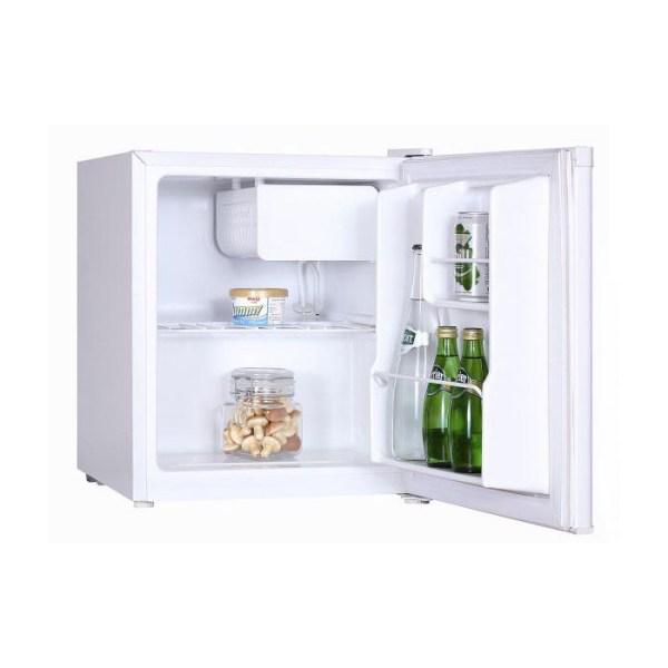 frigo hightec hr60a+