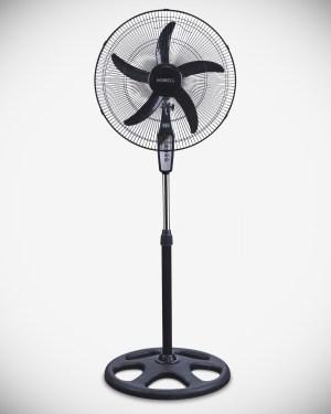 Ventilatore a Piantana Howell mod. VEP501MQ Deluxe