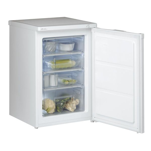 Congelatore a 4 cassetti Whirlpool cl. A++ mod. WVT5532W