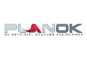 puntocom-cliente-plan-ok