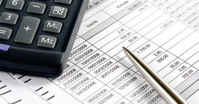 Riscossione delle spese condominiali: passivamente legittimato solo il proprietario