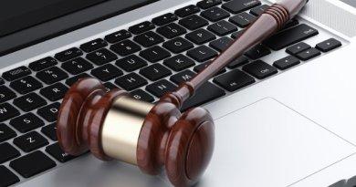 Regole tecnico-operative per il processo amministrativo telematico emergenziale
