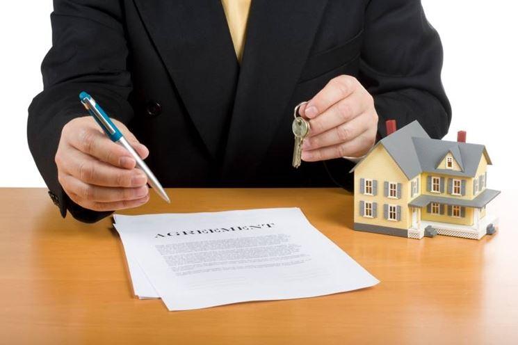 Separazione e divorzio il diritto di abitazione della - Casa in comproprieta e diritto di abitazione ...