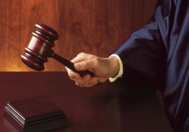 L'impugnazione del D.I. per revocazione ammissibile anche dopo l'estinzione del giudizio di opposizione