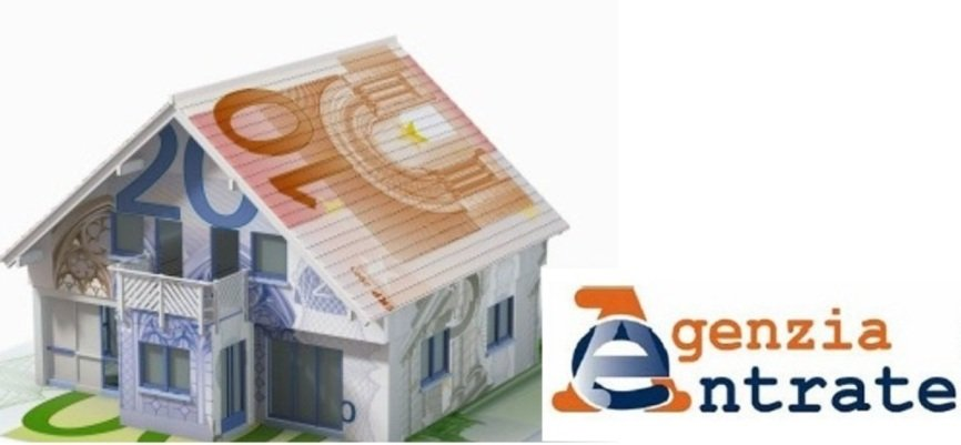 Agevolazioni prima casa decadenza dal beneficio senza trasferimento della residenza e - Agevolazioni prima casa ...