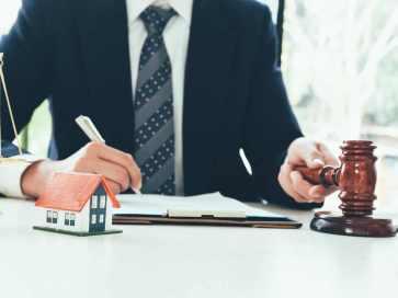 Esecuzione immobiliare: reclamabilità degli atti del professionista delegato e del giudice dell'esecuzione