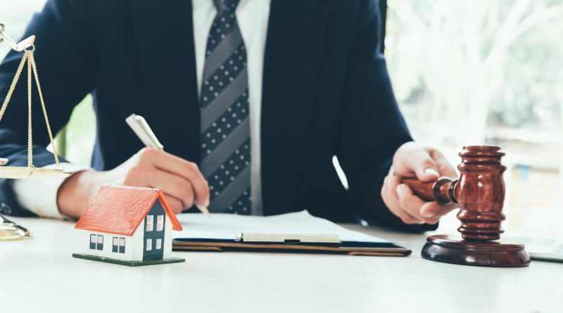 professionista-delegato-operazioni-vendita-esecuzione-immobiliare