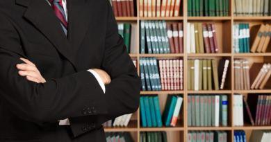 Avvocati della PA: i tre requisiti per l'iscrizione nell'Elenco Speciale