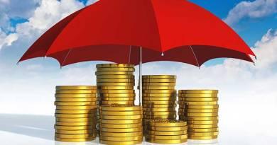 Pignoramento diritto di credito incorporato in un titolo di credito con le forme dell'espropriazione di crediti presso terzi