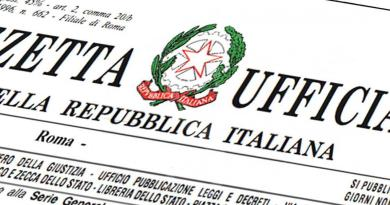 Disposizioni urgenti in materia di riscossione esattoriale: DL n. 129/2020