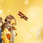 Il Piccolo Principe: un pomeriggio al cinema, dedicato a noi