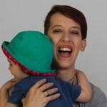 Ora parlano i figli: intervista alla piccola Sara, dal blog Letto a Quattro Piazze