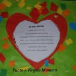 Festa dei nonni: una lettera speciale per voi