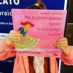Book Pride a Genova: una giornata dedicata ai libri e a noi