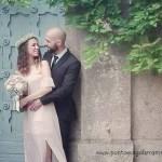 9 Giugno 2018: il nostro matrimonio