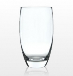 vaso di vetro online