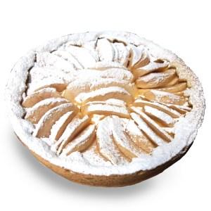 torta di mele online