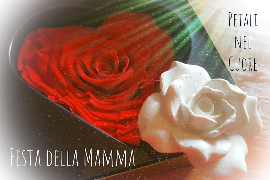 Festa della Mamma Blog