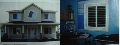 windows_house_1.jpg