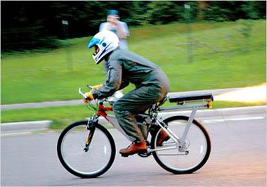 rocket-bike.jpg