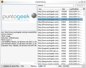 cacheviewer.jpg
