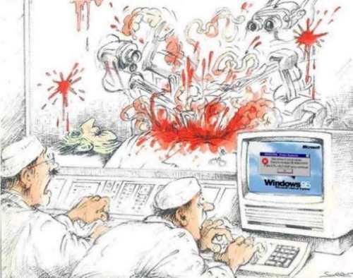 operacion-error.jpg