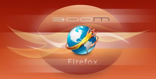 firefox300m.jpg
