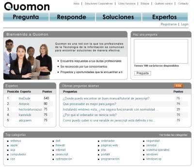 quomo-screen.jpg
