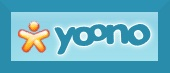 yoono
