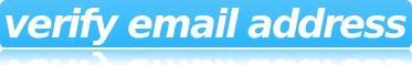 verificar-email.jpg