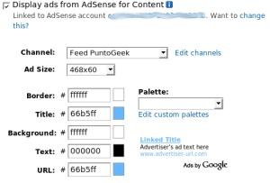 adsense-feedburner.jpg