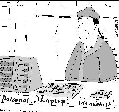 computadoras_viejas.jpg